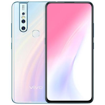 二手vivoS1指纹人脸S1PRO全面屏智能手机全网通4G美颜闪充超广角