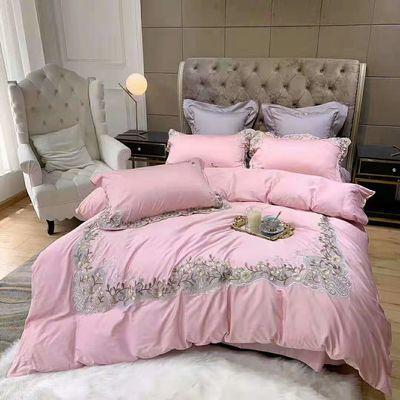 百年章家宜家纺窗帘 人人家宜户晓传承品质 值得一生相伴床上用品