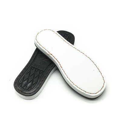 【3送1】毛线拖鞋轮胎底 棉拖鞋鞋底泡沫车轮长毛拖绒面 牛筋鞋底
