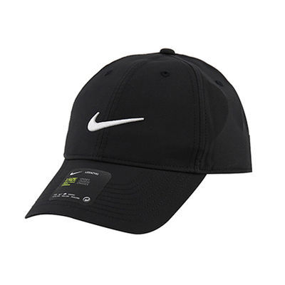 NIKE耐克白敬亭同款运动帽遮阳帽男女帽太阳帽户外棒球帽鸭舌帽