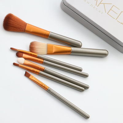化妆刷套装 全套套刷包初学者工具眼影刷子散粉刷眉刷唇彩妆刷子