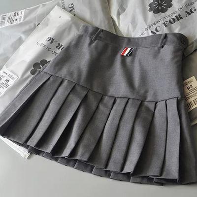 TB西装裤女