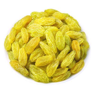 2斤特价新疆葡萄干特产吐鲁番提子干绿宝石葡萄干250g多规格