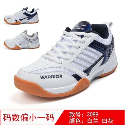 回力运动鞋乒乓球羽毛球鞋透气牛筋大底运动鞋男女鞋3089