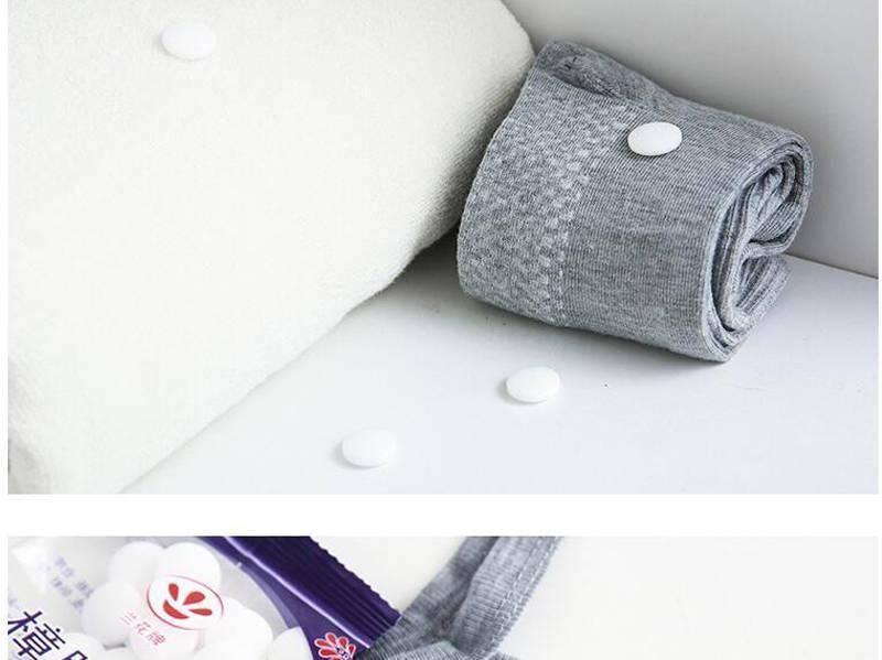 樟脑丸驱虫防虫香味衣柜防虫家用防蟑螂樟木球去味衣橱卫生球防潮