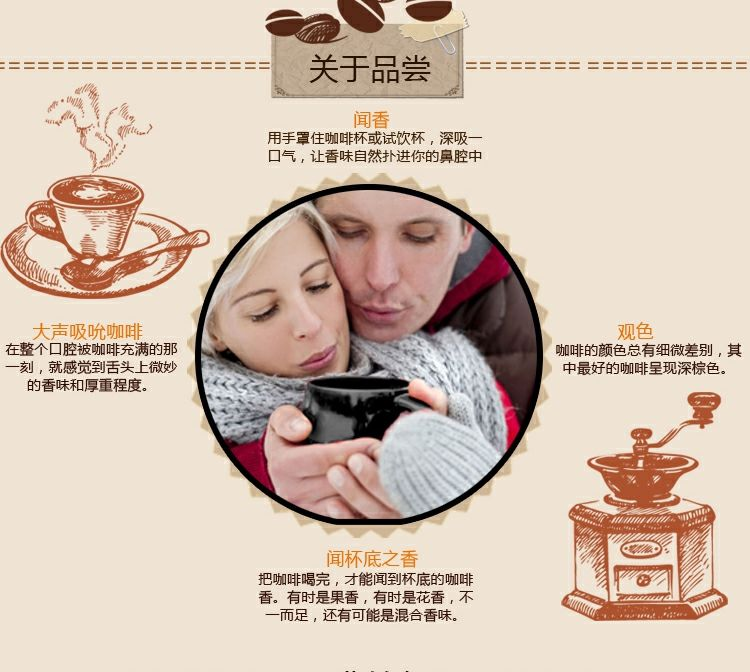 【家用全自动滴漏式】咖啡机咖啡壶办公室美式迷你小型咖啡机现煮意式
