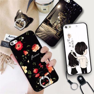 金立s7手机壳Gioneegn9006保护套glonee全包边防摔硅胶软壳潮女