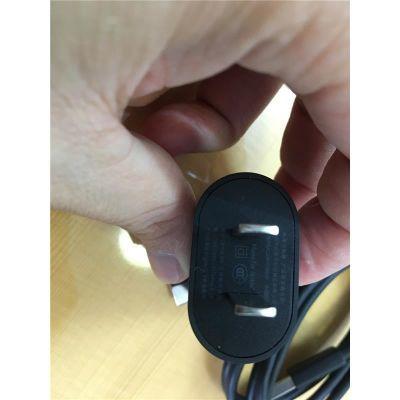 诺基亚平板n1原装充电器 诺基亚平板充电器 数据线原厂N1
