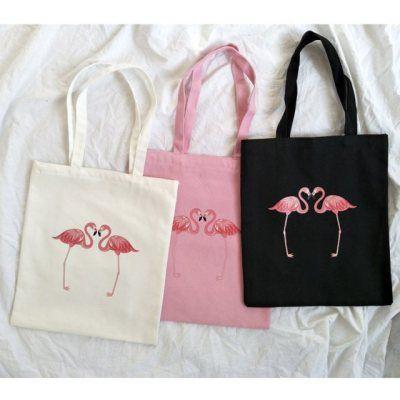 单肩包大包新款女包休闲韩版新款大学挎包包托特包帆布手提包书袋