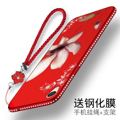 OPPOR9手机壳OPPO R9PLUS保护套R9M软R9S/R9SPLUS硅胶R9PLUSA女Tk